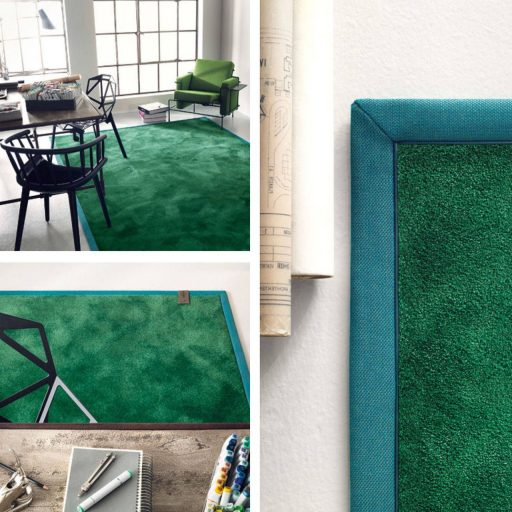 kathrin may selected rugs